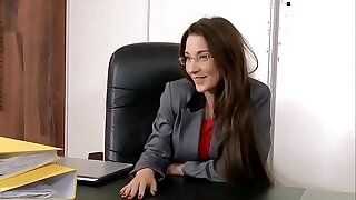 Chattels are unpretentious  Lingerie HD Porn - see operative on http://ow.ly/jBNI303sMdn