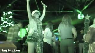 She wore only a cinders at club! Regurgitate flashing