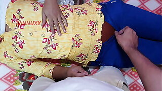 Tamil school girl anal sex fucking more phase Doggie Sty full sex