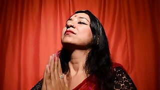 Sexorcism the Tantric Opera Episode 25